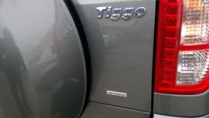 Test Chery Tiggo FL Confort 1.6 4x2 www.pruebautos.com.ar (8)