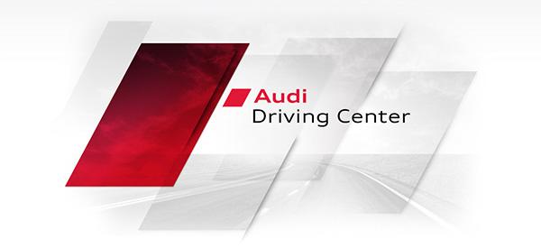 Audi | Audi Driving Center en el autódromo de Buenos Aires