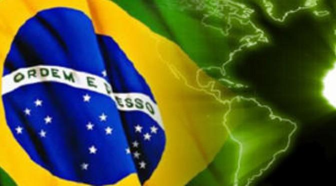 Mercosur | BRASIL cae un 42,1% la producción automotriz