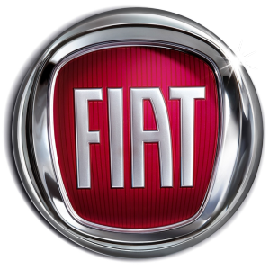 car_logo_PNG1637