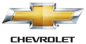 logo-chevrolet (1)