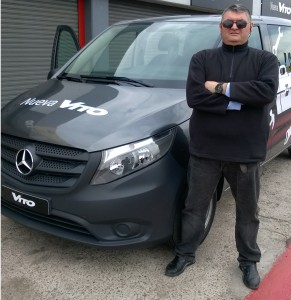 mercedes-benz-vito-autodromo-buenos-aires-www.pruebautos.com_.ar sergio pineda