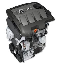 motor_diesel_volkswagen