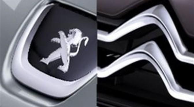 PSA | Prototipo autónomo unió París-Burdeos
