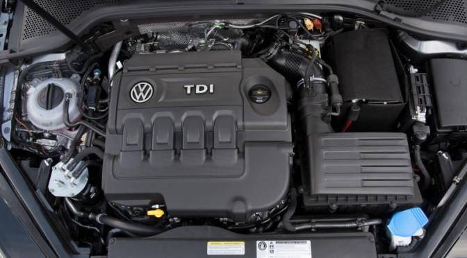 Dieselgate | el efecto TDi hizo mella en las ventas de VW en EEUU pero en….