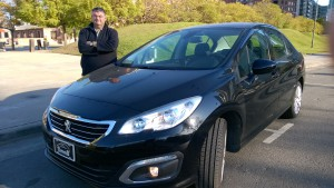 test peugeot 408 allure 1.6 thp caja manual de 6 marchas (2)