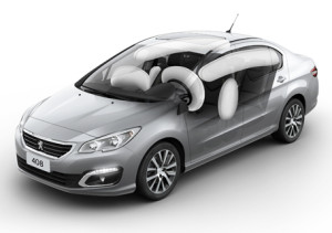 test peugeot 408 allure 1.6 thp caja manual de 6 marchas (52)