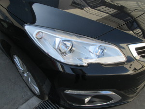 test peugeot 408 allure 1.6 thp caja manual de 6 marchas (54)