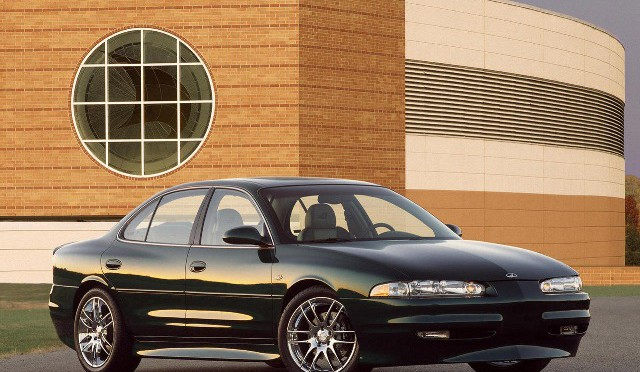 Recall GM   para 1,4 millones de vehículos