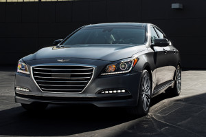 2015-Hyundai-Genesis-Ar550