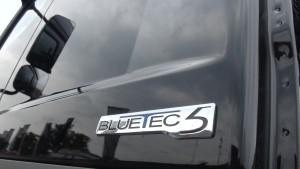BLUETEC5 pruebautos.com.ar