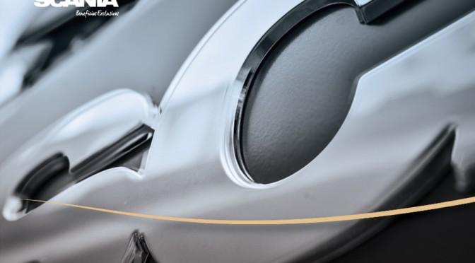 Scania | anunció importantes inversiones