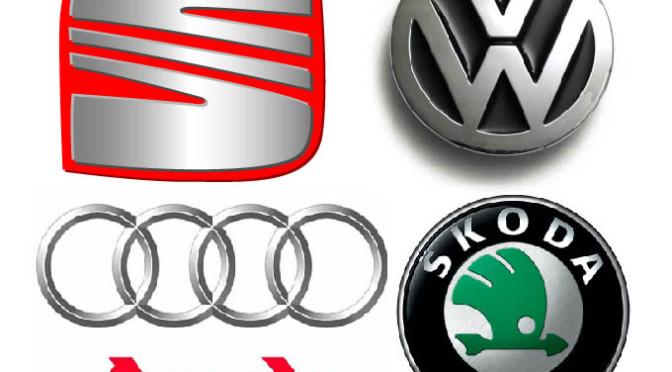Dieselgate / Naftagate   VW suma otros 430 mil autos afectados