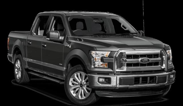 Ford |  Recall por fallas con pocas luces y mala sujeción en más de 315.000 vehículos