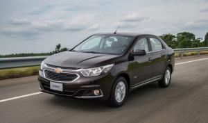 Chevrolet COBALT 2016 pruebautos.com.ar (2)