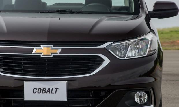 MERCADO | aquí los vehículos comercializados en Argentina durante diciembre 2015