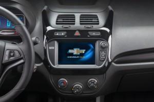 Chevrolet COBALT 2016 pruebautos.com.ar (6)