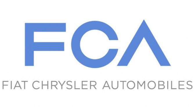 FCA Fiat Chrysler | en 2017 casi duplicó sus ganancias