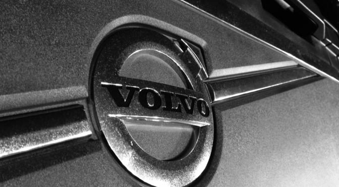 Volvo Trucks | Nota 2 | su sistema de conectividad optimiza el transporte | Sistema Dynafleet
