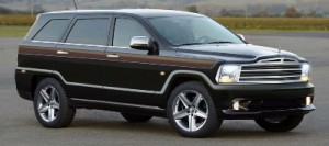 2016-Jeep-Grand-Wagoneer-Concept-And-Release-Date