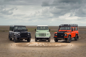 rp-land-rover-defender-main