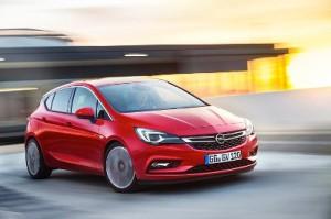 Opel-Vauxhall Astra-2016 Car of the Year pruebautos.com.ar (6)