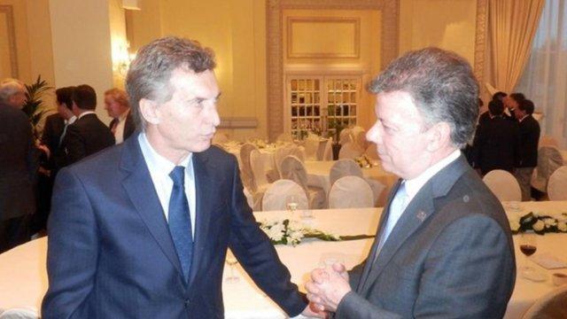 Libre_Comercio | Argentina y Colombia por el sector automotor