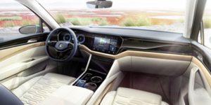 Volkswagen T-Prime Concept GTE pruebautos (3)