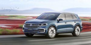 Volkswagen T-Prime Concept GTE pruebautos (4)