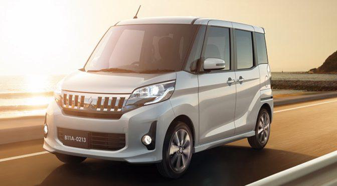 Fraude | Mitsubishi | indemniza por consumos erróneos