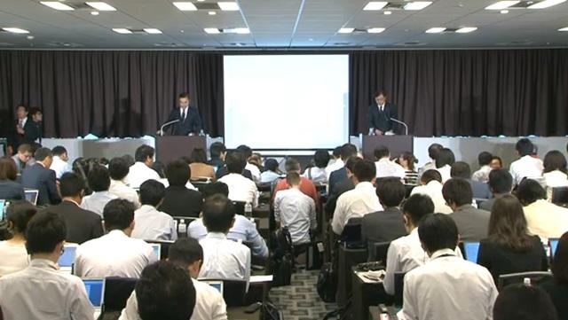 Alianza | Nissan / Mitsubishi Motors | acuerdo estratégico