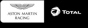 Total AMR official partner logo