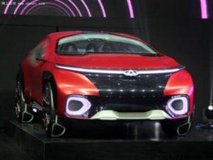 chery-fv2030-electrico autónomo concept car Pekin 2016 pruebautos.com.ar (11)