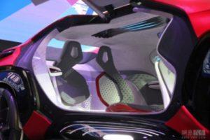 chery-fv2030-electrico autónomo concept car Pekin 2016 pruebautos.com.ar (2)