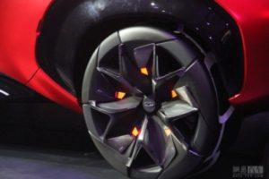 chery-fv2030-electrico autónomo concept car Pekin 2016 pruebautos.com.ar (3)