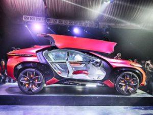 chery-fv2030-electrico autónomo concept car Pekin 2016 pruebautos.com.ar (8)