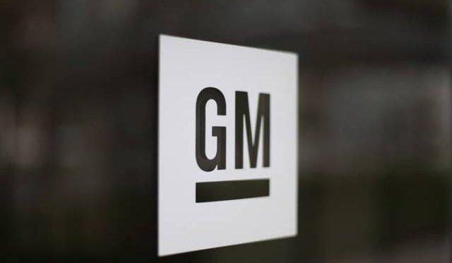 Paris Pavlou | GM Argentina| nuevo presidente de la terminal