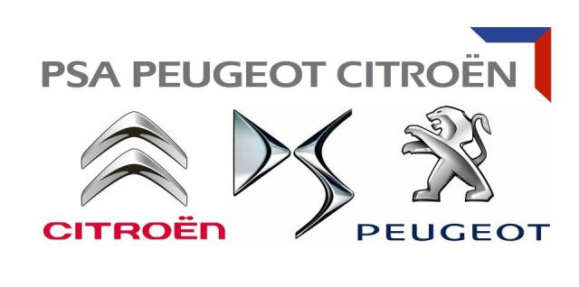 PSA | lanzará 34 nuevos modelos en 5 años e invierte en España