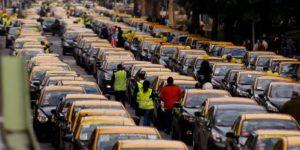 uber taxis paro (2)