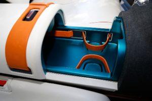 Citroen Aircross Concept pruebautos.com.ar (11)