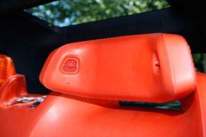 Citroen Aircross Concept pruebautos.com.ar (12)