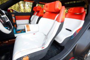 Citroen Aircross Concept pruebautos.com.ar (13)