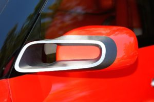 Citroen Aircross Concept pruebautos.com.ar (16)
