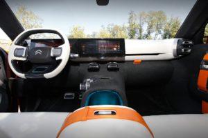 Citroen Aircross Concept pruebautos.com.ar (9)