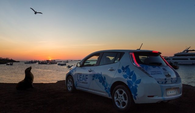Zero Emisiones | sin ávidos clientes a nivel mundial