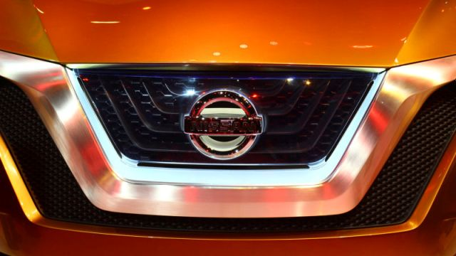 Nissan | Chile | su 2do año lider en pick-ups y SUVs