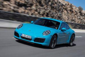 Porsche 911 pruebautos.com.ar (2)