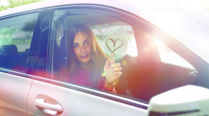 Promoción de Postventa | Mercedes-Benz | Clase C, Clase B y GLK