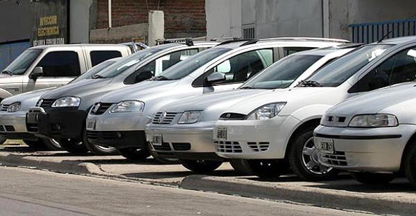 Winter Sale | Peugeot | plan integral de venta de usados