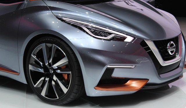 Autos eléctricos   8 de cada 10 latinoamericanos están abiertos a comprarlos